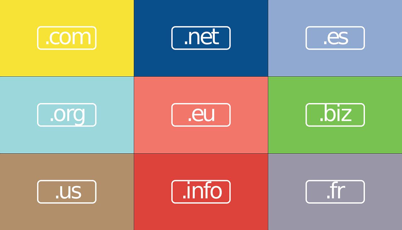 web-design-domains