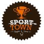 SPORT-TOWN