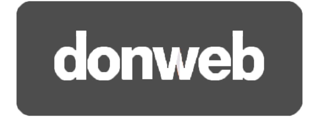 donweb