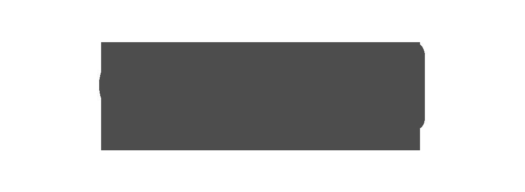 migroup logo