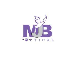 MJB Optical